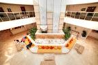 Фото 6 Zena Resort Hotel