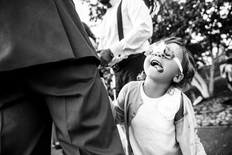Wedding photographer Yuriy Gusev (yurigusev). Photo of 01.04.2018