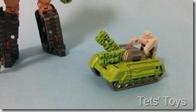 Tankette (1)