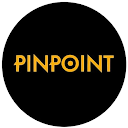 Pinpoint Manufacturing