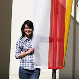 One day trip to Austria - Vika-4045.jpg