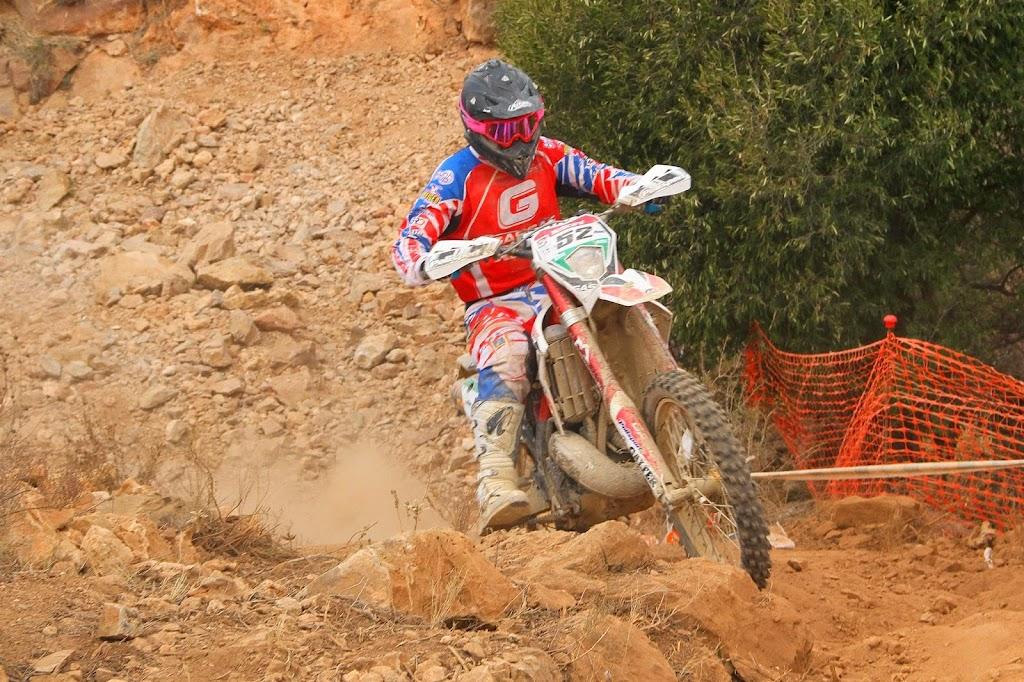 2014 Diogo Ventura - Espanha2.jpg