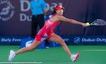 Ana Ivanovic - 2016 Dubai Duty Free Tennis Championships -DSC_3897.jpg