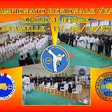 II Campionato Regionale Forme Dicembre  2011