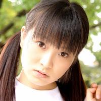 [DGC] 2007.11 - No.504 - Kana Moriyama (森山花奈) 013.jpg