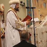 Ordination of Deacon Cyril Gorgy - IMG_4160.JPG