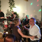 Pitchfork-Geburtstag Heinz+Maria_22-8-2015__028.JPG