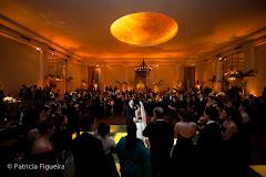 Foto 1516. Marcadores: 24/09/2011, Casamento Nina e Guga, Rio de Janeiro