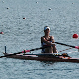 20/06/2014 - Cto. España Remo Olímpico J, S23, Abs, Vet y Adaptado (Banyoles) - P1180047.jpg