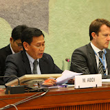 Side_Event_HR_20160616_IMG_2909.jpg