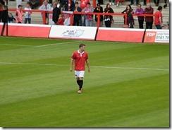 FC United V Rochdale 30-7-16 (29)