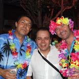 Carnaval Estiu 2015 - DSCF7805.jpg