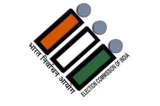 know-the-facts-about-election-commission-of-india