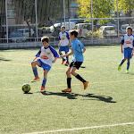 Infantil F 8.jpg
