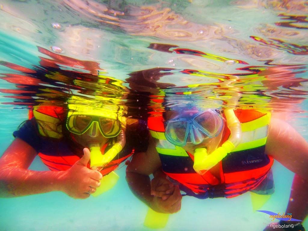 ngebolang-trip-pulau-harapan-wa-7-8-09-2013-07