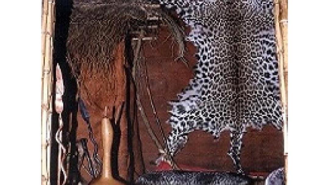 Voodoo Spiritual Traditional healer +27710403428 in