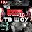 Брачное Чтиво ТВ ШОУ's profile photo