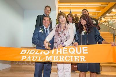 0921_bibliotheque_inauguration_interieur_38.jpg