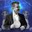 illusionist Sumit Kharbanda's profile photo