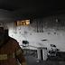 TRAGÉDIA: quatro pessoas morrem durante incêndio em ala da Covid-19 de hospital de Aracajú