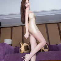 [Beautyleg]2015-02-06 No.1091 Tina 0008.jpg
