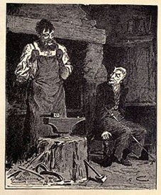 The_Smith_and_the_Devil