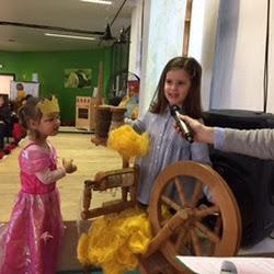 Grootoudersfeest Heilig Hartschool 2017