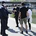 قواعد صارمة ومخالفات تصل لـ1450 يورو للتجمعات في شرق النمسا