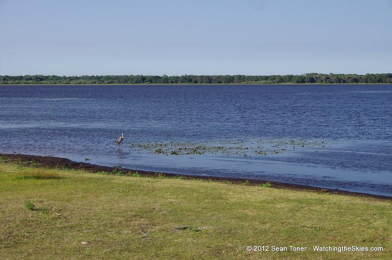 04-06-12 Myaka River State Park - IMGP9902.JPG