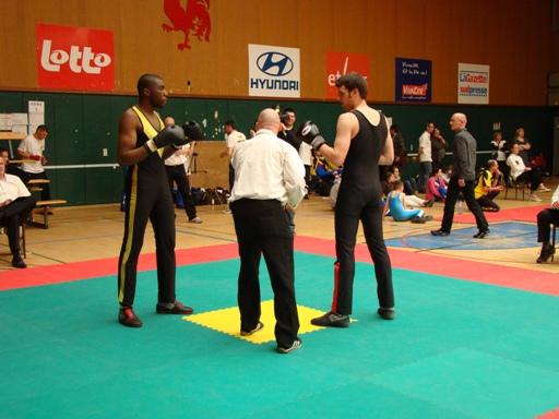 Belgische Meisterschaft 2010 - DSC03213.JPG