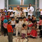 Virgen of Guadalupe 2014 - IMG_4534.JPG