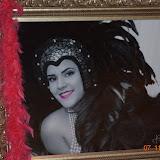 150711KP Kayla's Perez Buslesque Theme 15 Celebration (Party)