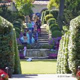 10-26-14 Dallas Arboretum - _IGP4305.JPG