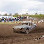 autocross-alphen-301.jpg