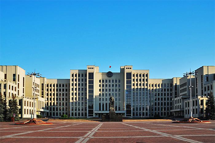 Minsk01.JPG