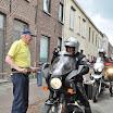 2016-06-27 Sint-Pietersfeesten Eine - 0287.JPG