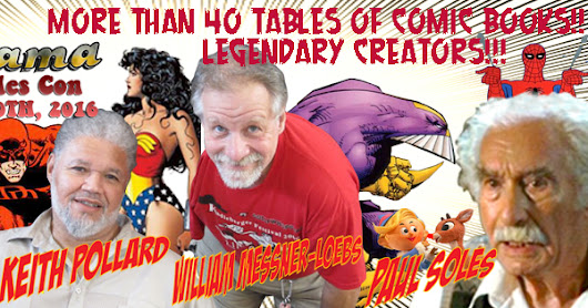 BEST COMIC CON! RetroRama Classic Collectibles Con Oct 30th Windsor Caboto Club