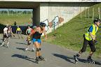 NRW-Inlinetour-2010-Freitag (186).JPG