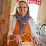 Tracy Fredrychowski's profile photo