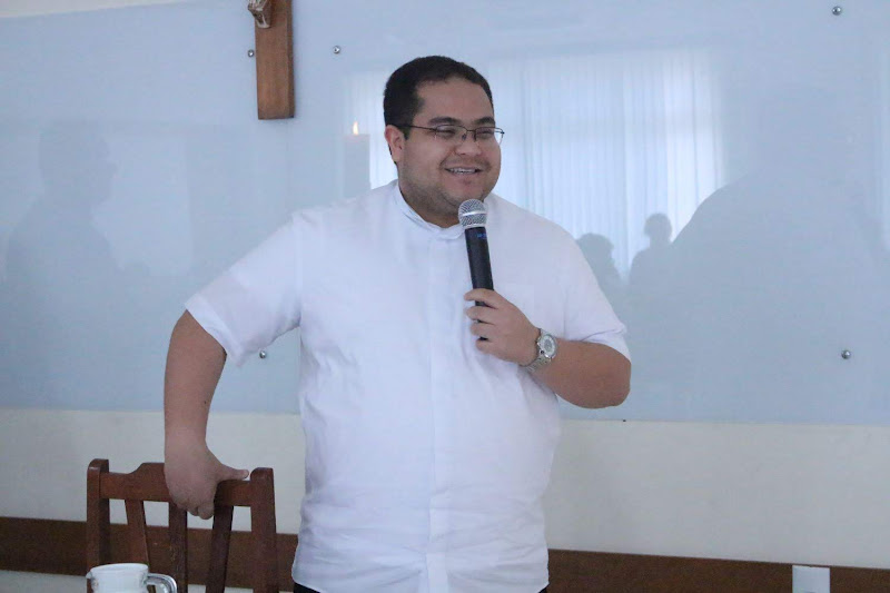 Avaliação Diocesana de Pastoral 2018 (108)