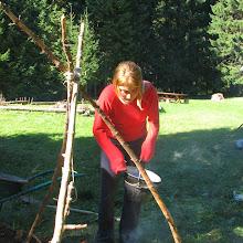 Vodov izlet, Ilirska Bistrica 2005 - Picture%2B193.jpg