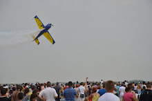 Miting Aviatic Satu Mare 2013