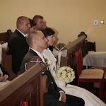 Házasságkötés - Kerekes Enikő-Szendrey Béla_2014