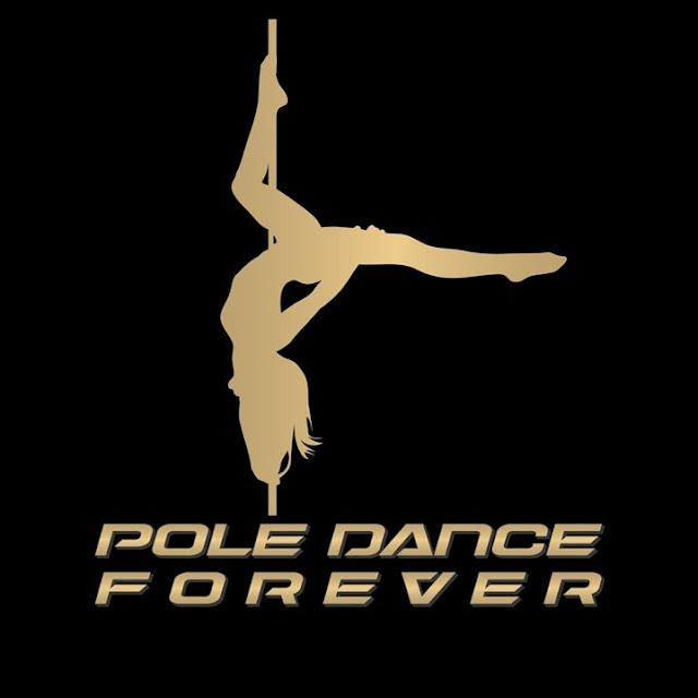 pole dance forever