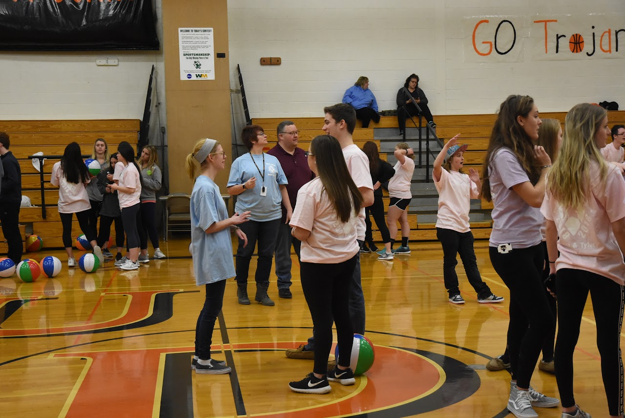 2018 Mini-Thon - UPH-286125-50740714.jpg