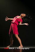 HanBalk Dance2Show 2015-1671.jpg