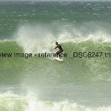 _DSC6247.thumb.jpg