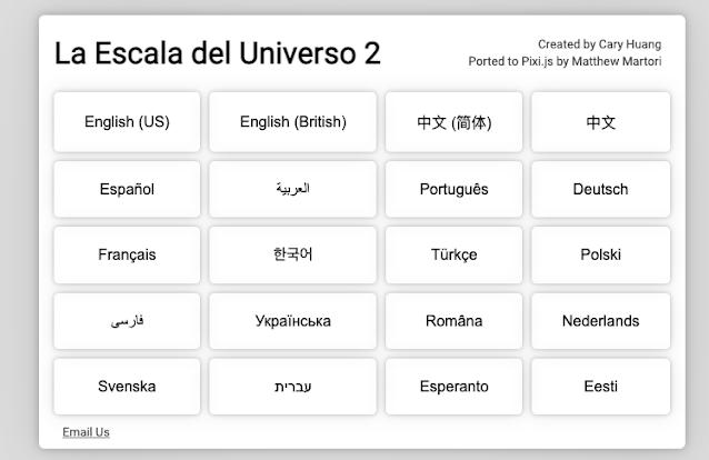 site-mostra-o-real-tamanho-das-coisas-a-escala-do-universo