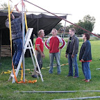 Voorbereidingen dorpsfeest 2007 (0).JPG