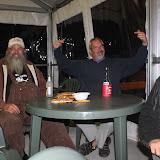 2012 Oyster Run - IMG_2823.JPG